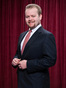 Houston Marriage / Prenuptials Lawyer John Mcgregor Ransom II