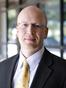 Mckinney Family Law Attorney Matthew Allen White
