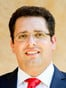 Glendale Contracts Lawyer Anthony Marinaccio