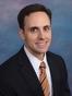 Chalmette Litigation Lawyer Gino Ronald Forte
