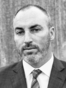 San Fernando Criminal Defense Lawyer Michael Aaron Goldstein