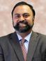 Houston Bankruptcy Attorney Mayur M Patel