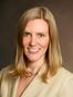 Utah Bankruptcy Attorney Allison Jones Moon