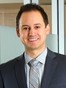 Seattle Insurance Law Lawyer Eric S Chavez