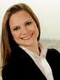 Washington Employee Benefits Lawyer Danielle Marie Hunt
