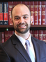 Clark County Real Estate Attorney Jesse David Conway