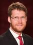 Pierce County General Practice Lawyer Zachary J. Hansen