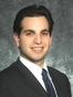 Riverside Bankruptcy Attorney Scott H. Talkov