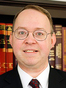 Andover Family Law Attorney Jeffrey K. Varszegi