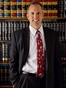 Roy DUI / DWI Attorney Glen W. Neeley