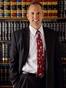 Attorney Glen W. Neeley