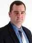 South Carolina Debt Collection Attorney Lewis Warren Clayton III