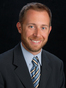 Castleton Divorce / Separation Lawyer Ryan Hodge Cassman