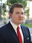 Arizona Employee Benefits Lawyer Kyle James Shelton