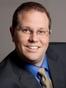 Tualatin Real Estate Attorney Timothy Beau Ellis