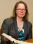Corning Personal Injury Lawyer Anna Christina Czarples