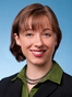 Washington Debt / Lending Agreements Lawyer Michelle Delappe