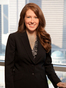 Dallas County Advertising Lawyer Melissa Lee Persons