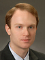 Dallas Class Action Attorney Matthew Hogan Davis