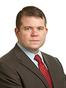 Plano Litigation Lawyer Cleve Weston Doty