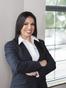 Corpus Christi Personal Injury Lawyer Ana Gutierrez Castillo