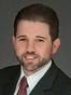 Houston Tax Lawyer Frederick Seth Feldman