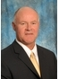 Moorestown Land Use / Zoning Attorney Ronald C. Morgan