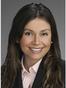 Houston Immigration Attorney Maria Carolina Ortuzar-Diaz