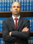 Conroe DUI / DWI Attorney Khalil Isam Saman