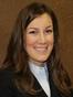 San Antonio Employment / Labor Attorney Brooke Schieb Waldrep