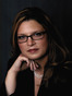Corinth Business Attorney Sharon Lynn Wilson