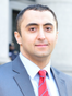 Elmont Immigration Attorney Kyce Siddiqi