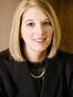 Tyler Family Law Attorney Kristen Michele Senkyr