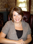 Bryan Juvenile Law Attorney Amy Anne Banks