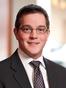 Rockville Litigation Lawyer Michael Richard Coel