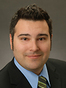 Dallas Contracts / Agreements Lawyer Marc Daniel Cabrera