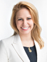 Austin Immigration Attorney Christina Marie Cote