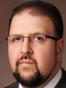 Alameda County Criminal Defense Attorney Jamil Francisco Karwash
