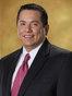 Pasadena Social Security Lawyers Juan Ramon Cantu Jr.