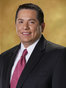 Galena Park Personal Injury Lawyer Juan Ramon Cantu Jr.