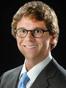77098 DUI / DWI Attorney Jay Blass Cohen