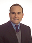 Dallas Ethics / Professional Responsibility Lawyer Jay Daniel Heidbrink