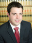 Rollingwood Debt Collection Attorney Justin William Fishback