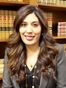 Lubbock Immigration Attorney Melissa Salazar