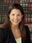 Fort Worth Litigation Lawyer Susan Flynt Smith