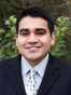 Dallas Education Law Attorney Rodolfo Segura Jr.