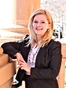Dallas Uncontested Divorce Attorney Jennifer Christine Vermillion