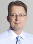 Tampa DUI / DWI Attorney Paul Jason Phipps