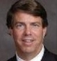 Greenville County Personal Injury Lawyer Edwin L. Turnage