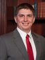 Greenville Probate Attorney John M. Hine